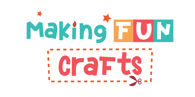 MakingFunCrafts.com